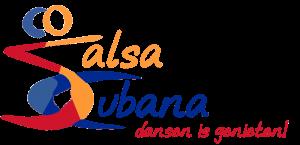 Dansschool Salsa Cubana